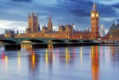 london-01-239x160.jpg