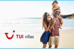 tui-villas-239x160.jpg
