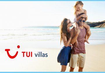 tui-villas-360x250.jpg