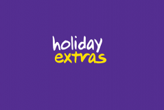 holiday-extras-1-239x160.png