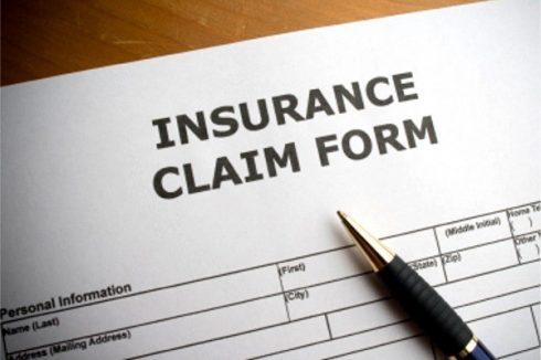 travel-insurance-claim-490x326.jpg