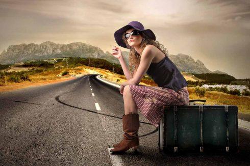 Luggage-limits-490x326.jpg