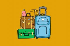 Luggage-weight-239x160.jpg