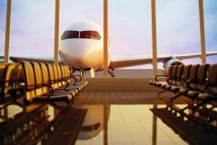 airport-01-239x160.jpg