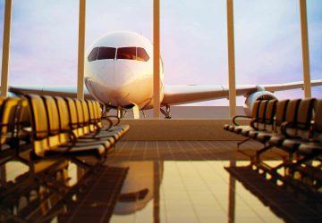 airport-01-360x250.jpg
