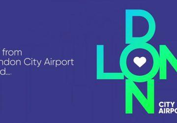 london-city-airport-1-360x250.jpg