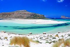 greece-beach-03-239x160.jpg