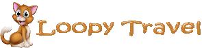 Loopytravel