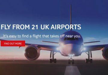 tui-airlines-360x250.jpg