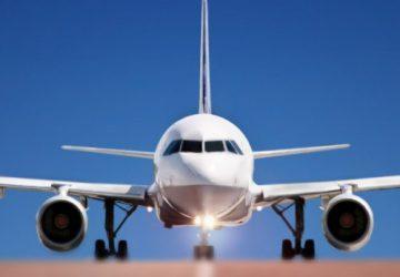 z-flights-special-360x250.jpg