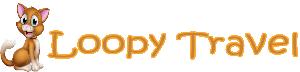 loopytravel.com