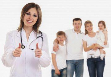 insurance-360x250.jpg