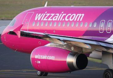 wiz-air-360x250.jpg