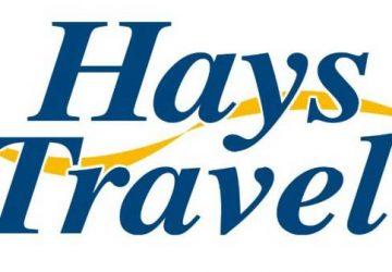 hays-travel-logo-LR-360x250.jpg