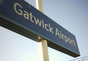 gatwick-airport-360x250.png