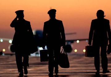 pilots-bags-360x250.jpg