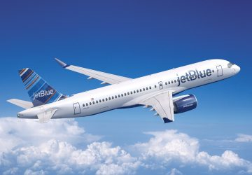 jetblue-airlines-360x250.jpg