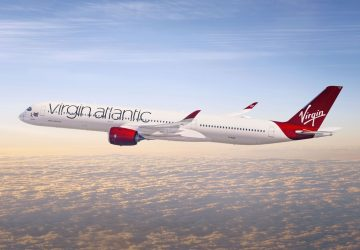 virgin-airlines-360x250.jpg
