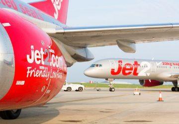 aircraft-jet2-360x250.jpg