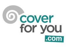 Cover-for-you-banner-239x160.jpg