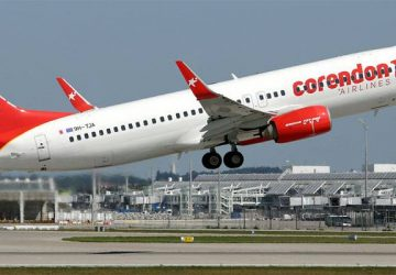 corendon-airlines-360x250.jpg