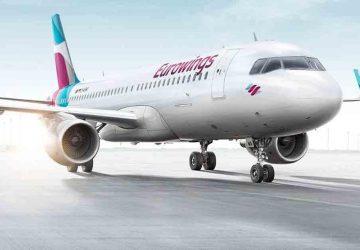 eurowings-plane--360x250.jpg