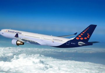 brussels-airlines-360x250.jpg