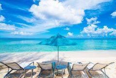 Beach-01-239x160.jpg