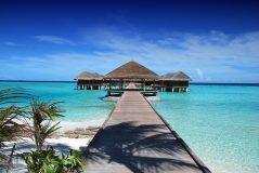 maldives-01-239x160.jpg