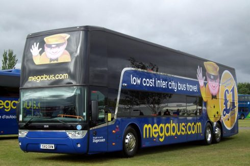 megabus-490x326.jpg