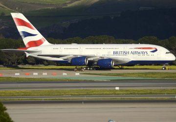 Airbus-A380-British-Airways-360x250.jpg